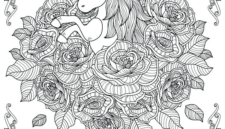 Las Mejores Imágenes De Unicornios, Animados, Kawaii